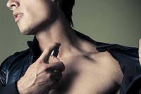 Мужская оригинальная парфюмерия