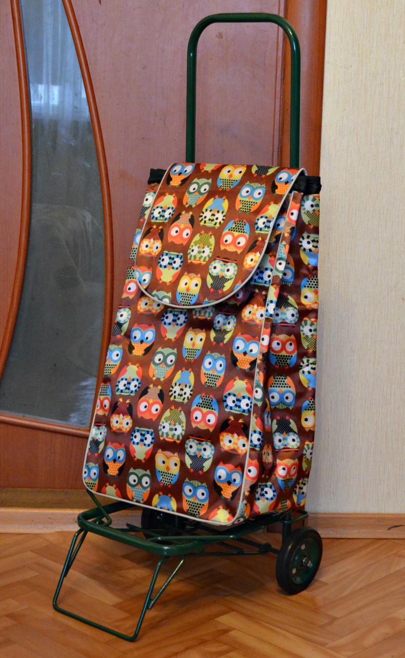 Прайс листы на хозяйственные сумки школьные рюкзаки гарфилд украина