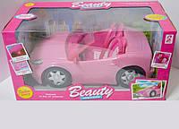 Машинка для куклы типа Барби K877-30C