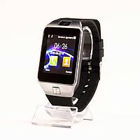 BD-S29  Smart Watch Умные часы телефон с камерой 2Mpx