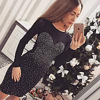 Новинка 2016!!! Нарядное женское платье, фото 1