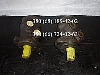Гидромотор MP-200