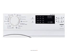 Пральна машина ELECTROLUX EWS 1276 CI, фото 2