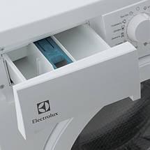 Стиральная машина ELECTROLUX EWF 1064 EOW, фото 3