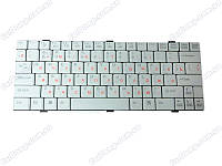 Клавиатура для ноутбука FUJITSU LB P5000, P5010, P5020, B3010D, B3020D