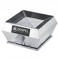 Вентилятор WDD 315