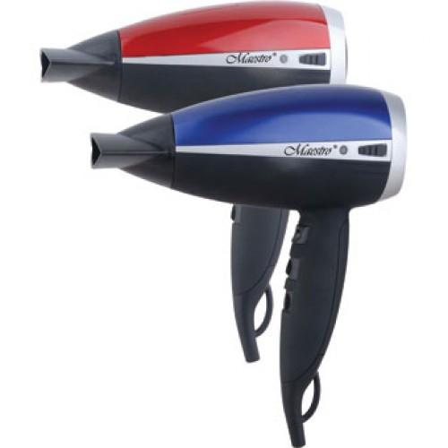 Фен для волос Maestro MR 211