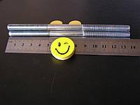 Шпилька (стержень резьбовой)    М 8х140 мм