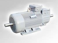 Электродвигатель крановый MTF 312-6