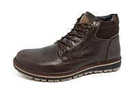 Как правильно сушить кожаную обувь?
