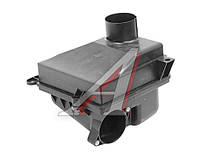 Фильтр воздушный ВАЗ 21082 в сб. (пр-во ВИС)
