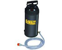 Бак для воды 10л. DeWALT D215824