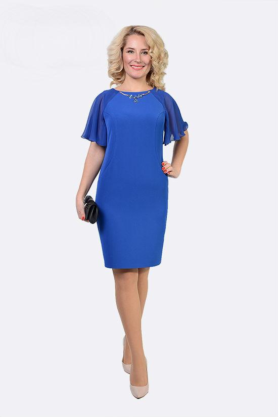 Нарядное женское платье  продажа, цена в Хмельницком. платья женские ... 278b80d9aea