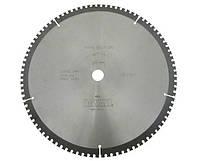 Диск пильный по металлу  для DW872 DeWALT DT1901