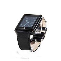 BD-U10L   Smart Watch  (Умные часы,часы-телефон с камерой)