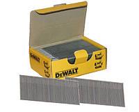 Гвоздь 35мм размер 16 для D51257 5000шт DeWALT DT9930