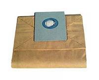 Мешки одноразовые для пылесоса DeWALT DW793 5 шт DeWALT DE3926