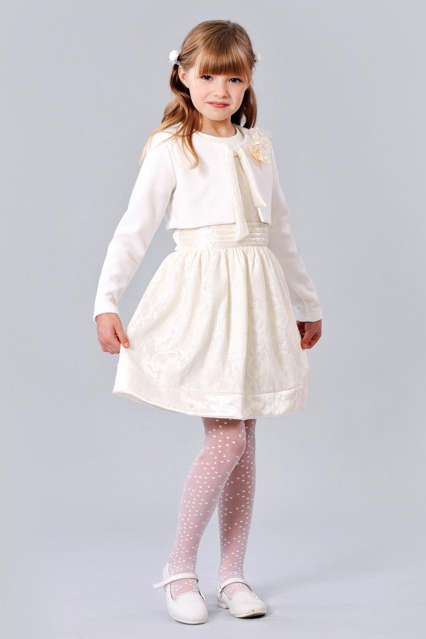 Нарядные платья для девочек с доставкой