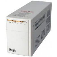 Источник бесперебойного питания KIN-1500 AP Powercom