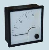 Амперметры и вольтметры М 381