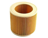 Стационарный фильтр для промышленного пылесоса D27900 DeWALT D279006