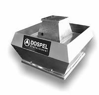 Вентилятор WDH 500-H2, фото 1