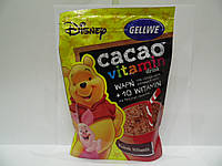 Какао напиток Gellwe 150 гр.