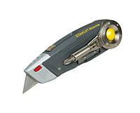Универсальный нож 4 в 1 Stanley 0-71-024