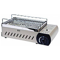 Гриль-барбекю Kovea DREAM GAS BBQ Propane KG-0904P (8806372095253)