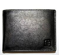 7b4e96c75785 Мужские кошельки — купить недорого у проверенных продавцов на Bigl ...