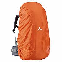 Чехол для рюкзака Vaude Raincover 6-15 L orange (4021572856242)