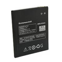 Аккумулятор Lenovo BL210 (2000 mAh) для S650 A766 S820