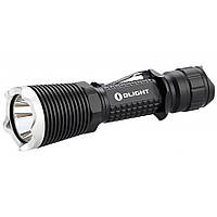 Фонарь Olight M23 Javelot черный (M23)