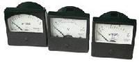 Амперметры и вольтметры Э8030-М1, Э8032-М1, Э8033, Э8035-М1
