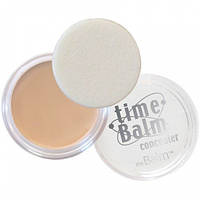 The Balm Time Balm Anti Wrinkle Concealer-Light/Medium - Консилер для лица, 7.5 г