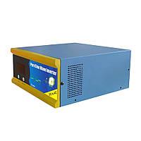 Инвертор H&W 12V 500VA чистая синусоида преобразователь напряжения