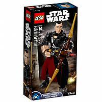 Конструктор LEGO Star Wars Чиррут Имве (75524)