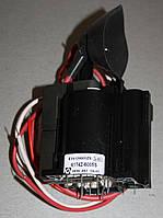ТДКС 6174Z-6005S