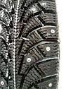 Шина зимняя Кама Евро-519 175/70R13 ШИП, фото 4