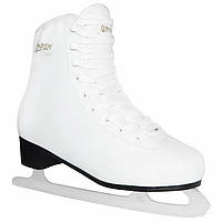 Коньки Tempish DREAM WHITE 39 (13000017/white/39)