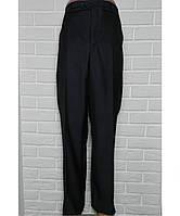 Мужские брюки West-Fashion модель 052