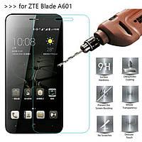 Защитное стекло для ZTE Blade A601