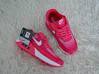 Женские кроссовки Nike Air Max