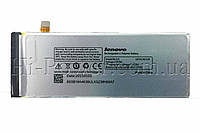 Аккумулятор Lenovo BL215 (2070 mAh) для S960 S968T VIBE X