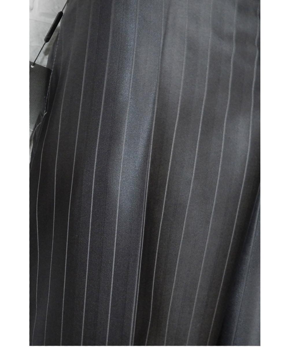 Мужские брюки West-Fashion модель 212