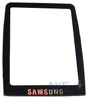 Стекло для Samsung D820 Original