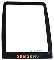 Стекло для Samsung D820