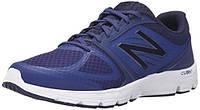 Мужские беговые кроссовки New Balance M575L