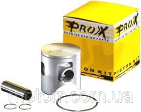 Поршень в сборе PROX 01.1323.D (66.37 mm)