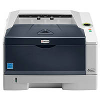 Принтер Kyocera Mita FS-1320D